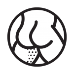 Superzachte huid | Showerblocks